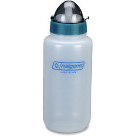 Nalgene ATB 2 Bike Bottle 1000ml
